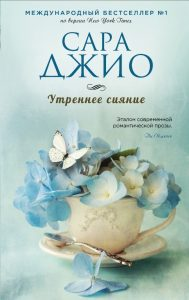 21003436.cover